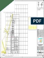 SFSB-P27-L&R-0003-2_A (3215-V-231) confirm by Sarens
