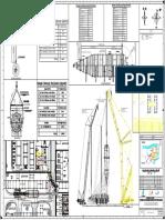 SFSB-P27-L&R-0003-1_A (3215-V-231) confirm by Sarens