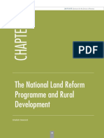 2017-2018-TR_Chapter_3_The_National_Land_Reform_Programme_and_Rural_Development.pdf