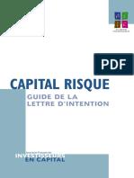 GUIDE DE LA LETTRE D'INTENTION.pdf