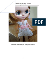 Delicate_Crochet_Blythe_Dress_Pattern.pdf