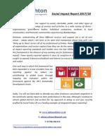 Adrian Ashton Social Impact Report 2017-8