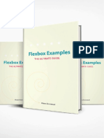 Guide to Flexbox Examples.pdf