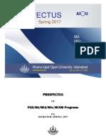 MA-MSc, Spring 2017_N.pdf
