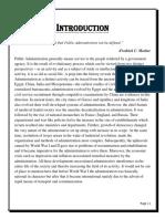 ashu pub ad.pdf