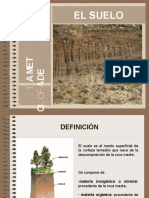 edafologa-conceptobasicodesuelos-110427165526-phpapp01.pdf