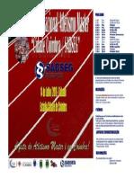 cartaz PDF.pdf