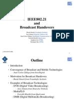 21 08 0199-03-0000 Broadcast Handovers Tutorial[1]