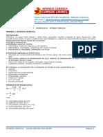 Hidráulica.pdf Apostila Em 27 Abr 2018