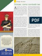 18_arquivo.pdf
