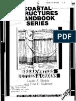 Coastal-Engineering-Handbook-Breakwaters-jetties-and-Groins.pdf