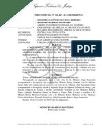 STJ PARADIGMA - CASA DE TINTAS.pdf