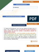 PPT - Prof. Carlos Guerra - Propriedade Intelectual