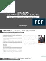 Ferramenta-Reforma-Trabalhista-v3.pdf