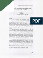 DOMINAN_DALAM_PEMBELAJARAN.pdf