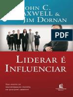 Liderar é influenciar.pdf
