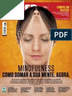 1_5118785106189746202.pdf