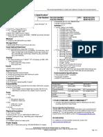 Tutorial satellite_pro_C640-SP4004.pdf