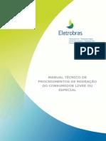 Manual-Migração-do-Consumidor-Livre-ou-Especial.pdf