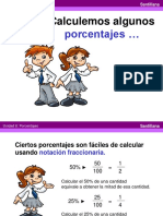 porcentajes-130129133316-phpapp01.pdf