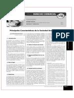PRINCIPALES CARACTERISTICAS DE UNA SOCIEDAD ANONIMA CERRADA.pdf