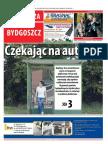 Poza Bydgoszcz nr 96