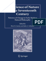 Anstey_The Science of Nature in the Seventeenth Century