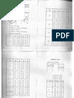 Estacionamiento-1.pdf