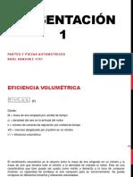 1726_Nomenclatura de los neumaticos.pptx