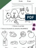 PARA KINDER-DE TODO UN POCO.pdf
