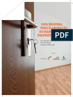 268653037-Guia-Regional-Para-Elaboracao-Do-Manual-Do-Proprietari-Final.pdf