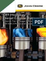 Off-Highway Diesel Engine Ratings.pdf