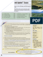 For and against.pdf
