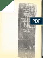 Hardach 1 GM - capítulos 1 y 10.pdf
