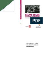 BLUM_Bergounioux.pdf