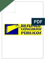 POR25_Apostila_Portug_Cintia_Barreto.pdf