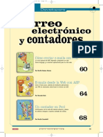 IU5 - Developers PHP.pdf