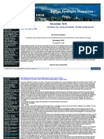 Www Cleareyesight Info Naturalvisionimprovementoriginalandmo(4)