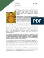 dossier_recupCAST_4ESO2014.pdf