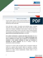 Descripcion_Unidad2.pdf