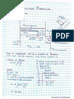 Cuaderno Estructuras Hidraulicas