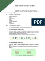Informe-6  Fisica 1