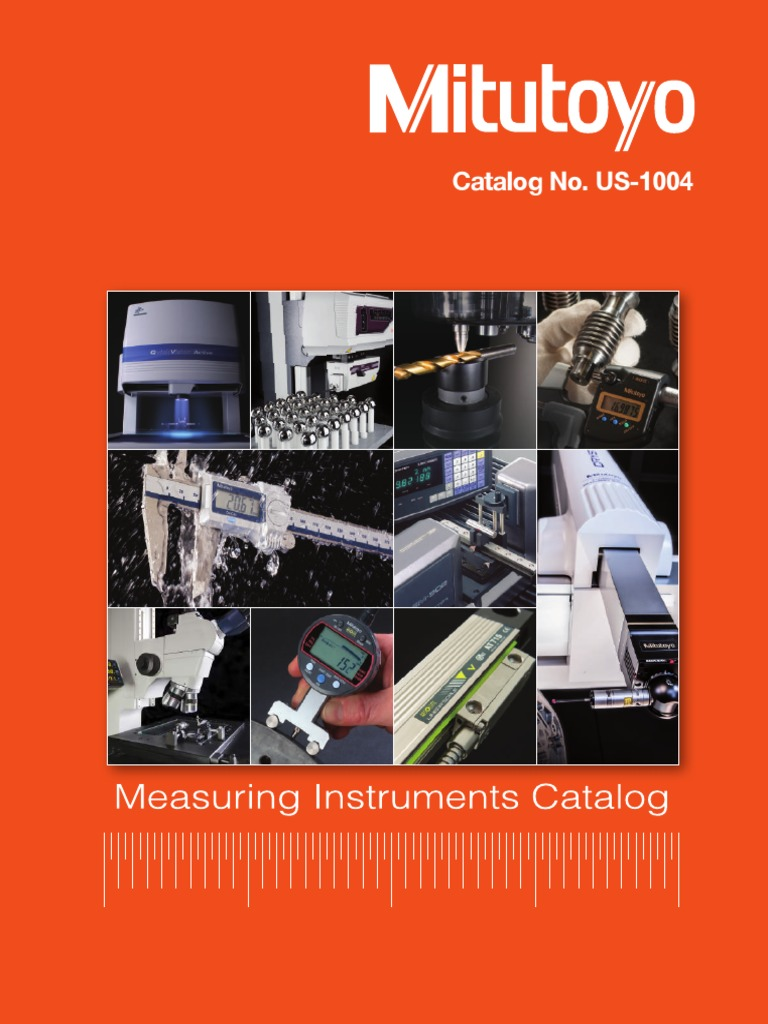 "//-0 Vernier Caliper Stainless Steel Inch//Metric Mitutoyo 530-114 tv 0-8/"" Range"