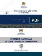 Strategie Nationale de lutte Corruption_SNLCC_FR_2016.pdf