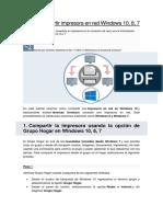 Cómo compartir impresora en red Windows 10.docx