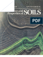 The nature and properties of soils - 9ed..pdf