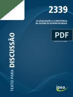 cultura de estupro.pdf