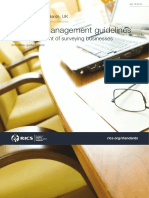 Practice Management Guidelines 3rd Edition Pgguidance 2010