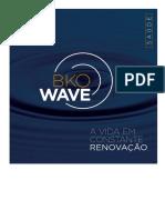 Agenciahauze.com.Br Clientes BKO Bko-wave