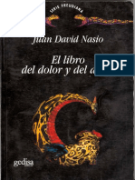 NASIO+-+El+libro+del+dolor+y+del+amor.pdf